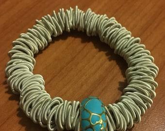 Suave Bracelet