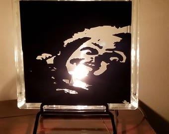 Chucky light