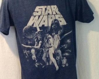 Star Wars by Star Wars original Tshirt