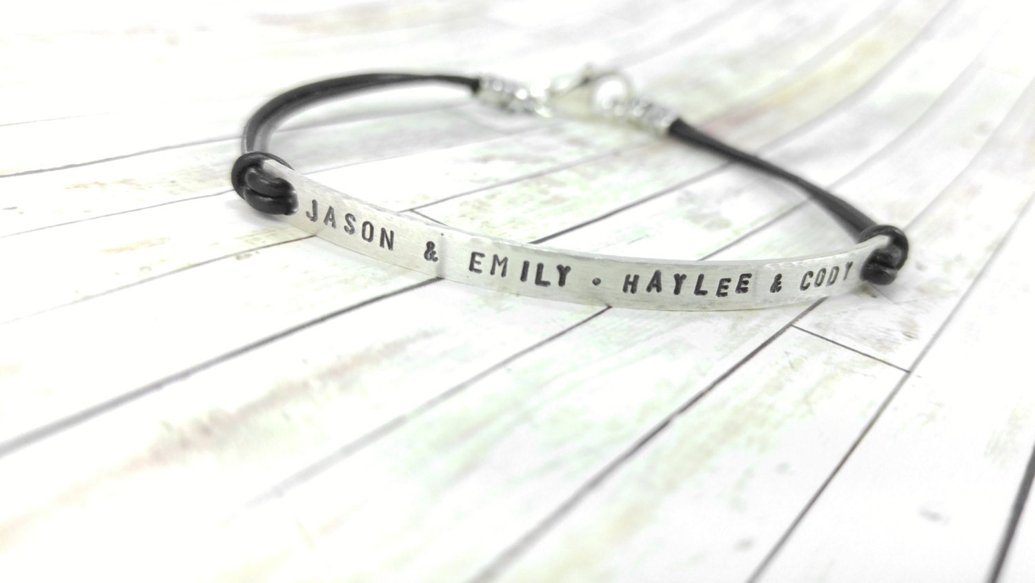 graylatitude latitude custom coordinates longitudechristmasgift longitude bangle and pin bracelets bracelet gray