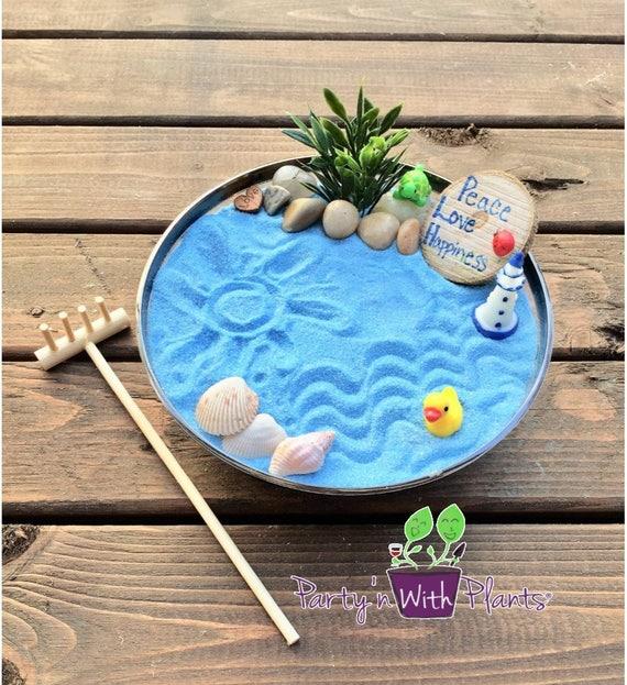 Mini Zen Garden Part - 18: Like This Item?