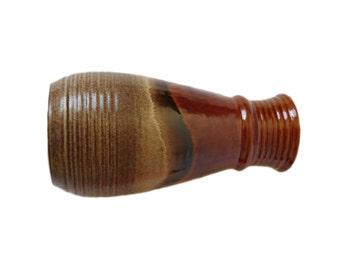 BAY KERAMIK Vase  - Vintage West German Vase