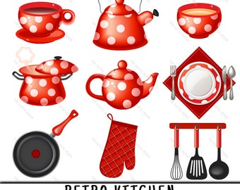 Kitchen Clipart, Cooking Clipart, Kitchen Clip Art, Cooking Clip Art, Clipart Kitchen, Clipart Cooking, Clip Art Kitchen, Clip Art Cooking