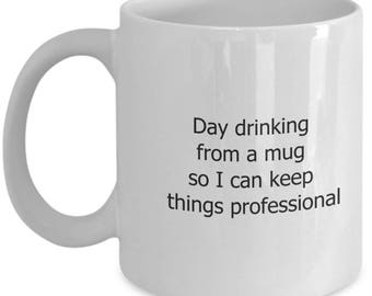 gifts for coworkers, gift for coworker, gifts for coworker, coworker funny gift, funny coffee cup, funny mug, funny coffee mug, coworker