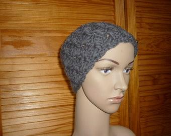 Women winter headband