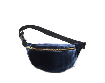 Hip bag/waist bag/fanny pack