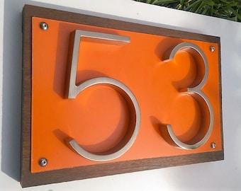 Plex-o Number Set