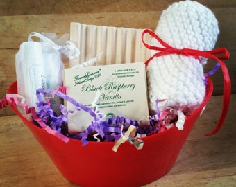 Love Your Love! Gift Set