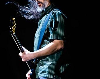 Soundgarden: Kim Thayil