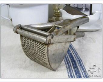 Kleine Küchengeräte | Etsy DE