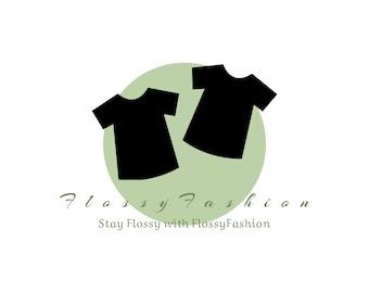 Flossy Fashion