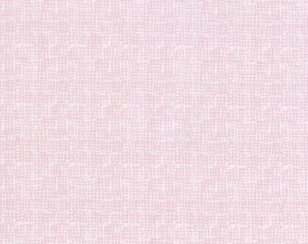 Blush Net, Intermix, from Dear Stella