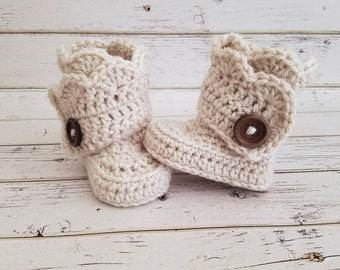 Baby Girl Boots, Baby Boots, Crochet Baby Boots, Baby Booties, Baby Shoes Girl, Baby Shoes, Crochet Baby Shoes, Baby Gift Booties MADE2ORDER