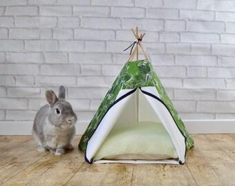 sex-toys-rabbit-utilisation-free-asian-porn-website