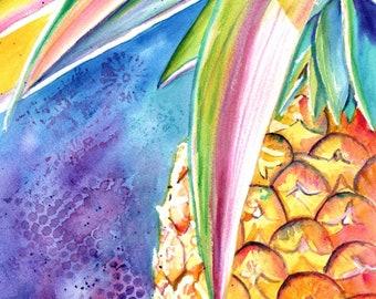 il_340x270.1632195735_9bad Painting Hawaii Plantation Home on louisiana plantation paintings, north carolina plantation paintings, southern plantation paintings, hawaii sunrise paintings,