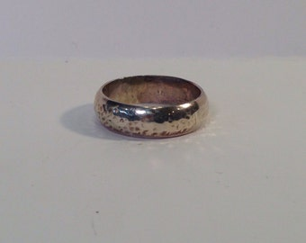 Silver Band. Patterned Silver Ring. Men's Wedding Band. Women's Wedding Band. Silver Wedding Band. Silver Wedding Band.