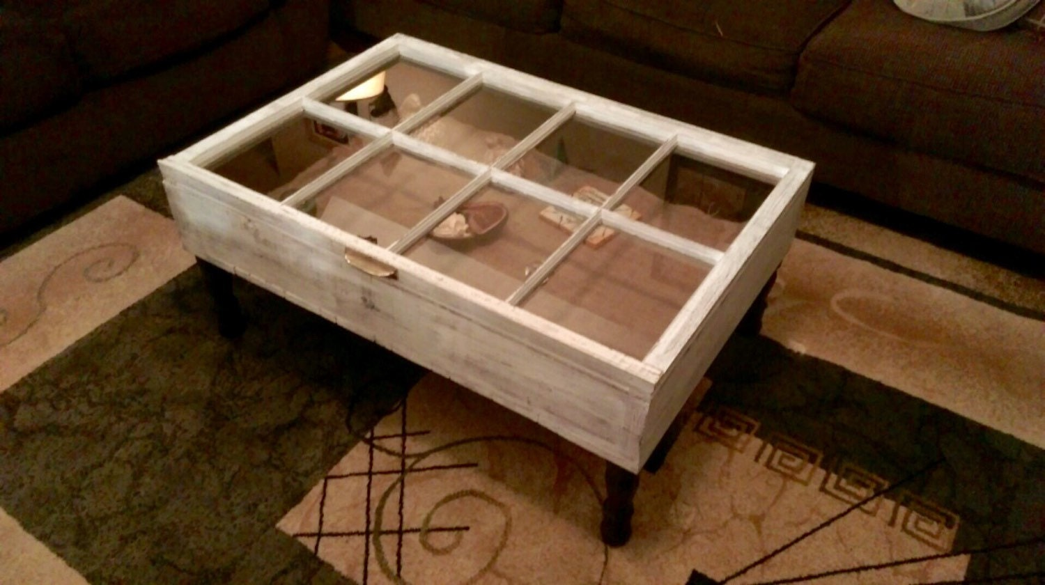 barn pottery home coffee mil melbourne glass box storage light frame toy ikea boxcar tables ideas full thippo decorating metal shadow uk crate industrial table plans drawer diy pk top wooden litter tool
