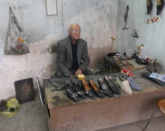 Shoe Making Repairing 30 Books CD Shoes Footwear Shoeology Boots Leather Manual