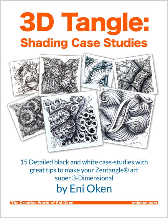 3d tangle shading case studies download pdf ebook from enioken on 3d tangle shading case studies download pdf ebook from enioken on etsy studio fandeluxe Image collections