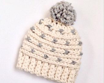 diy crochet gift, crochet pattern hat, crochet patterns for boys, diy crochet pattern, child crochet patterns, beanie crochet pattern, pdf