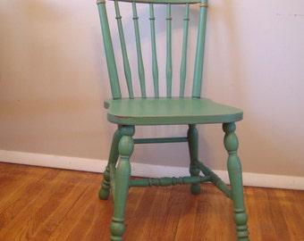 furniture vintage goods by wildboardesigns on etsy