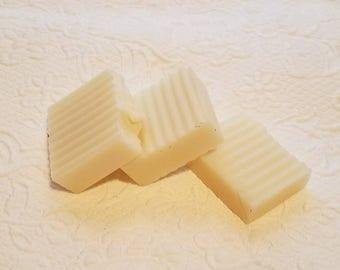 Citrus Blend Handmade Soap