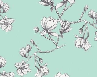SET of 5 - 15% Discount Bridesmaid Pajamas. Pajama Sets. Bridesmaid Boxers. Bridesmaids Pajamas. Boxers. Sweet Magnolia. XS thru XXL.