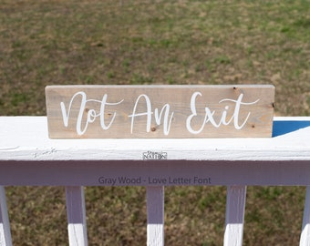 Reclaimed Wood Sign, Custom Wood Sign, Wooden Sign, Rustic Sign, Wood Sign, Custom Wooden Sign, Personalized Sign, Custom Sign, Wooden Signs