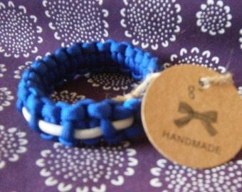 EMS Bracelet