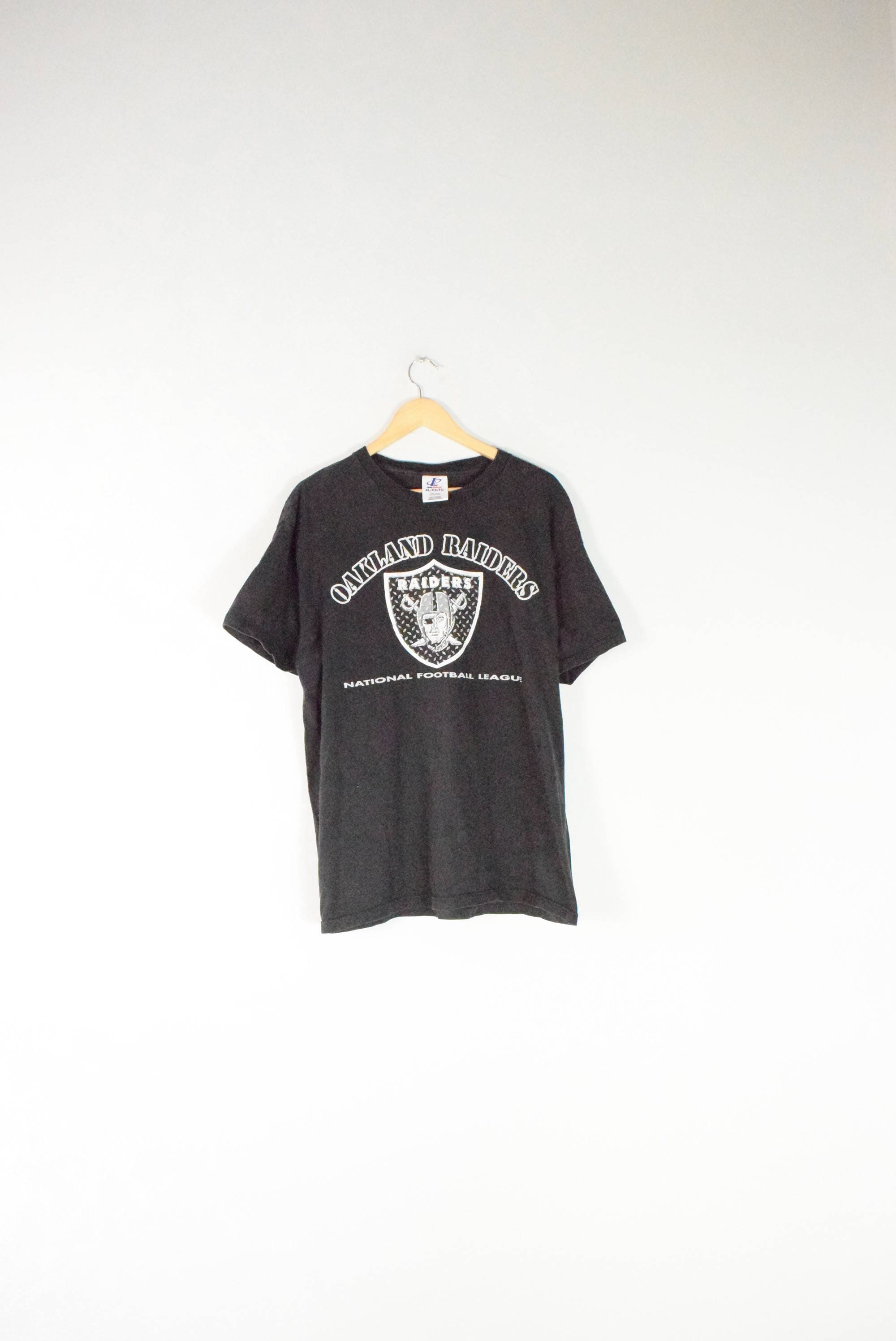 98ede1e2 Oakland Raiders Skull T Shirts – EDGE Engineering and Consulting Limited