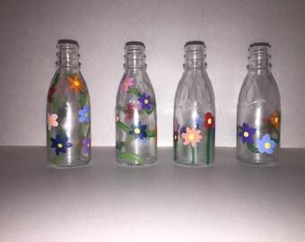 Mommy vases