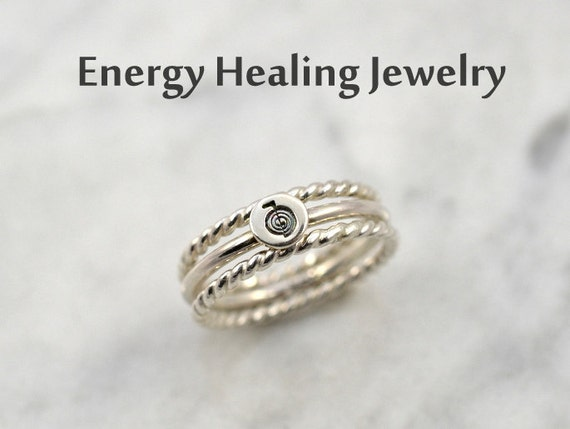 into tap jewerly boundless on pinterest spoondiva ring titanium best energy in irish wedding this celtic and embodied design rings knot the bands images jewelry