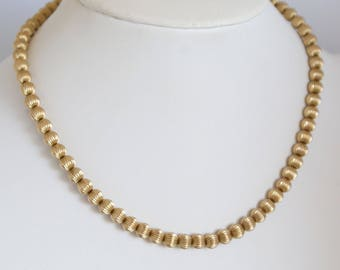 Estate jewelry Etsy