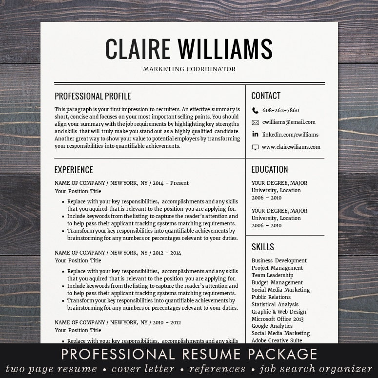 best marketing cover letters esthetician cover letters