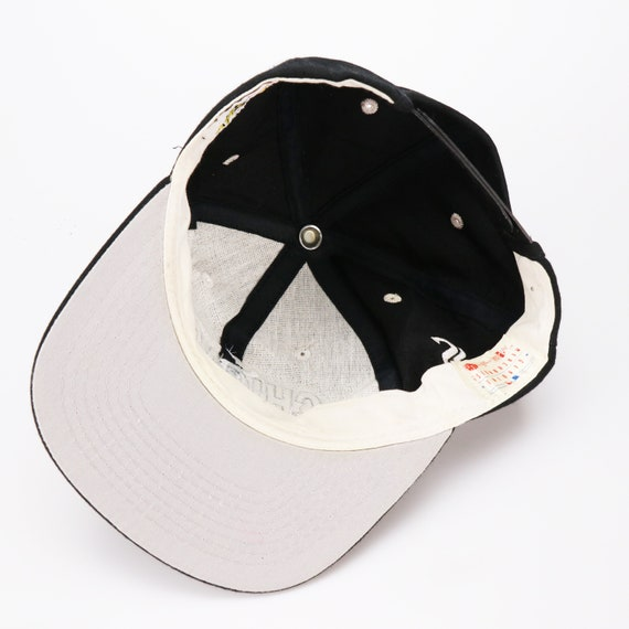 best website ebc92 c790a chicago white sox hats fitted kits