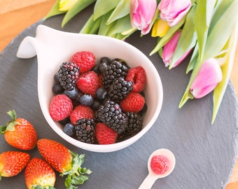 Berries Stock Photography, Food Photography