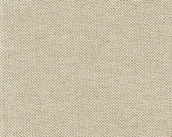 Denver Natural, Magnolia Home Fashions - Polyester/Rayon Upholstery Fabric By The Yard