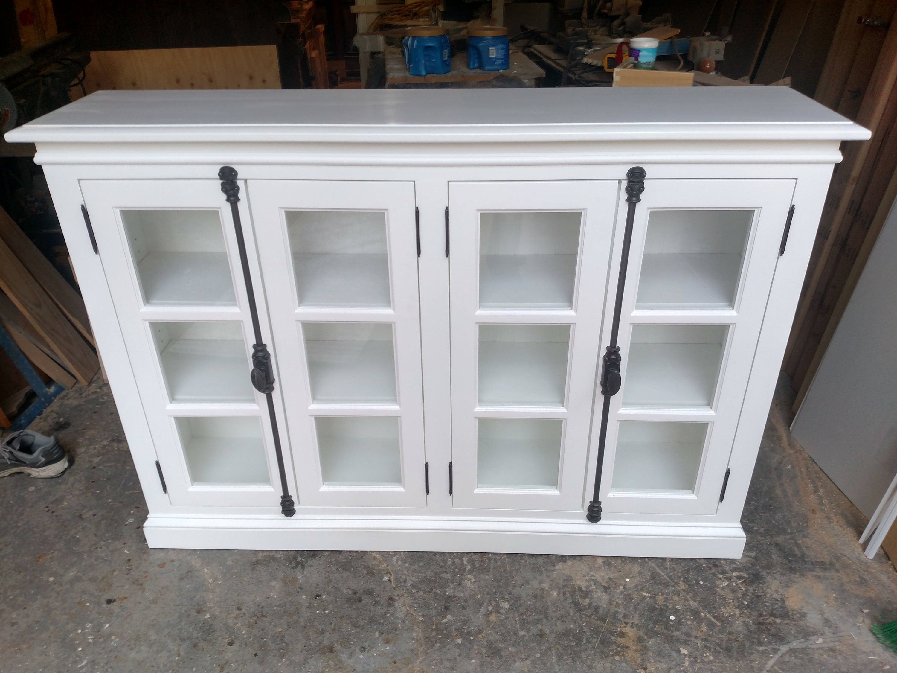 bolt kitchen cabinet cremone french info doors cabinets bolts for ilves