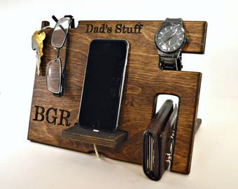 Dad Gift, Dad Birthday Gift, Dad Fathers Day Gift, Dads Gift, Gifts For Dad, Birthday For Dad, Dads Birthday Gift, Dads Gifts