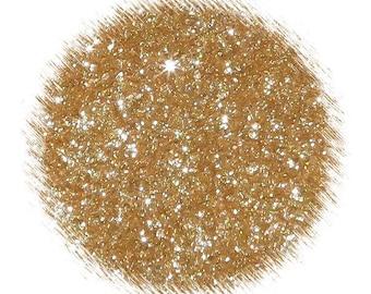 Gold Jewel Dust®, Gold Edible Glitter, Cake Decorating Edible Gold Glitter, Fondant Glitter, Gold Gumpaste Glitter, Cake Pop Glitter