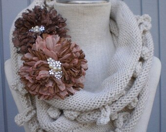 CAPELET for all  OCCASIONS
