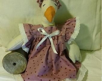 blanket, goose, goose, duck, duck toys