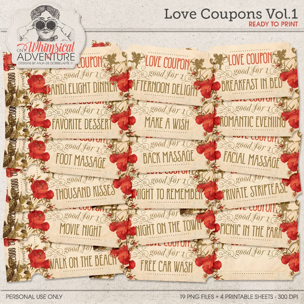 free online printable coupons without downloads