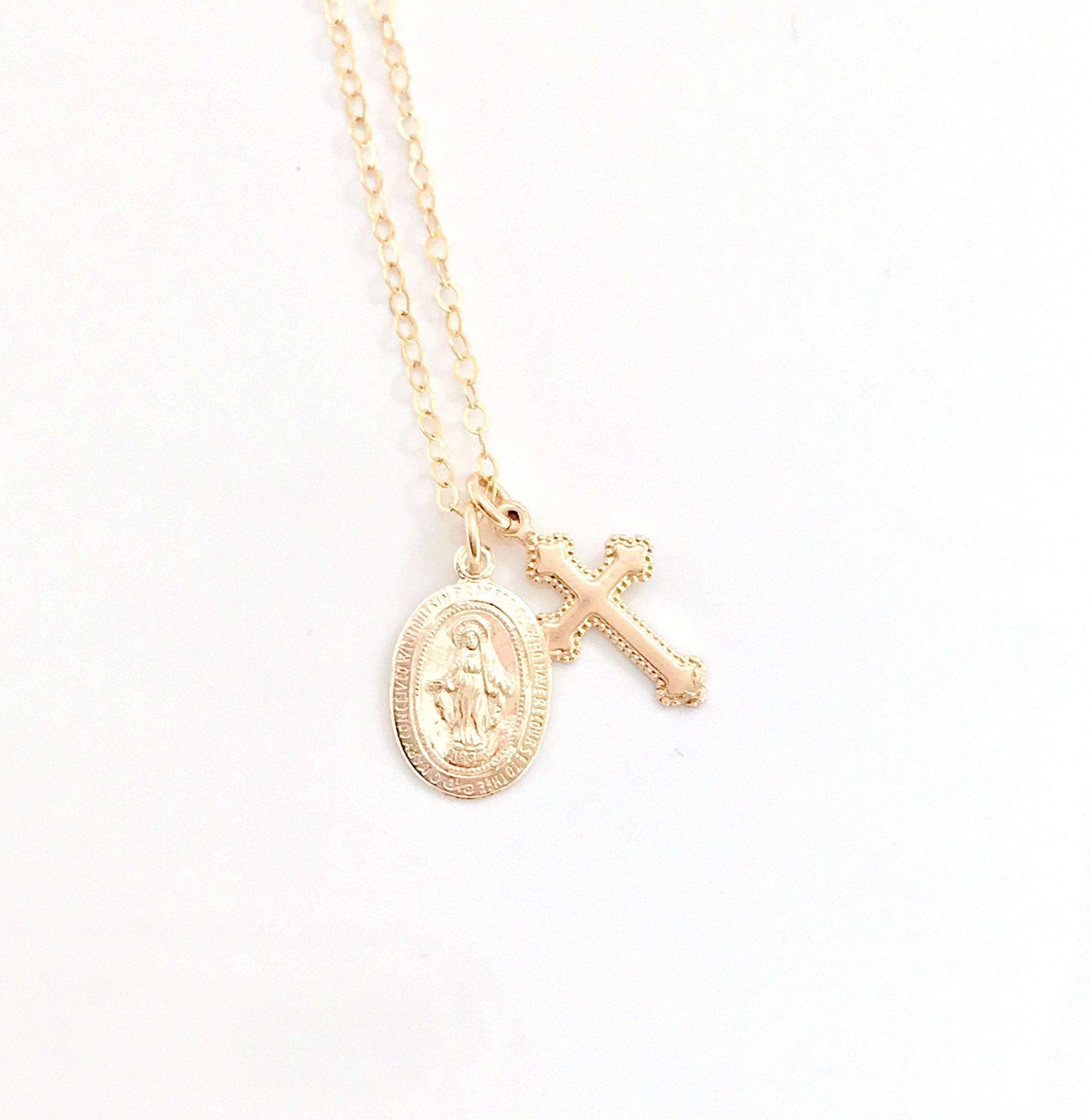 bulgari gift collections baptism eleuteri pendant item