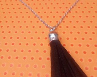 BADU Necklace