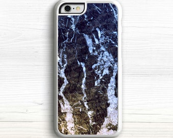 iPhone 6S Case,Marble iPhone 6 Case, iPhone 5S, Marble iPhone 5C Case, iPhone 6 Tough Case, iPhone 6 Plus Marble Case, iPhone 4S Case