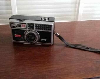 Kodak Instamatic 304