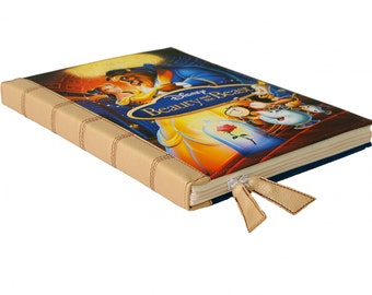 """13"""" Macbook Pro Beauty and The Beast Case Disney Macbook 13 case Macbook 13 sleeve Macbook 13 (Not Retina) case Macbook 13 cover case"""