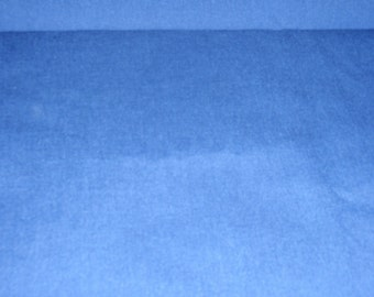 Royal Blue Upholstery Home Decor Fabric 60 Wide   BTY