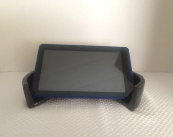 Ceramic Tablet Holder